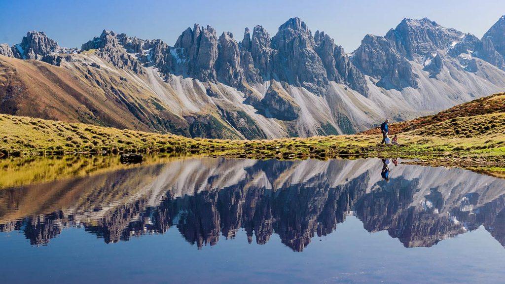 5 lugares poco conocidos del mundo y que valen la pena recorrer 3