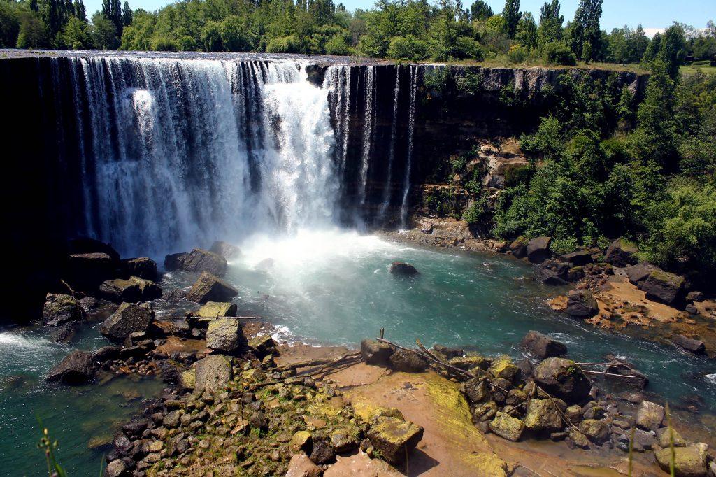 5 lugares poco conocidos del mundo y que valen la pena recorrer 2