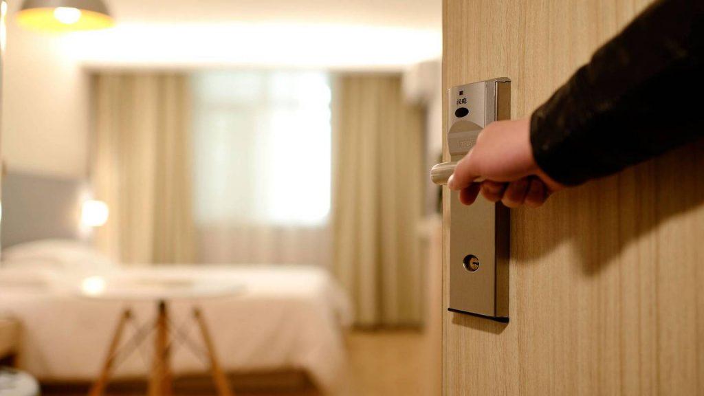 6 trucos para disfrutar más tu estadía en hoteles 1