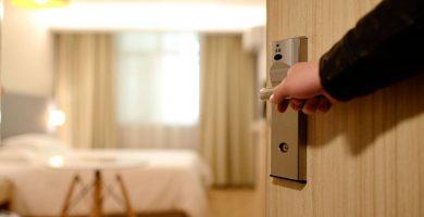 6 trucos para disfrutar más tu estadía en hoteles