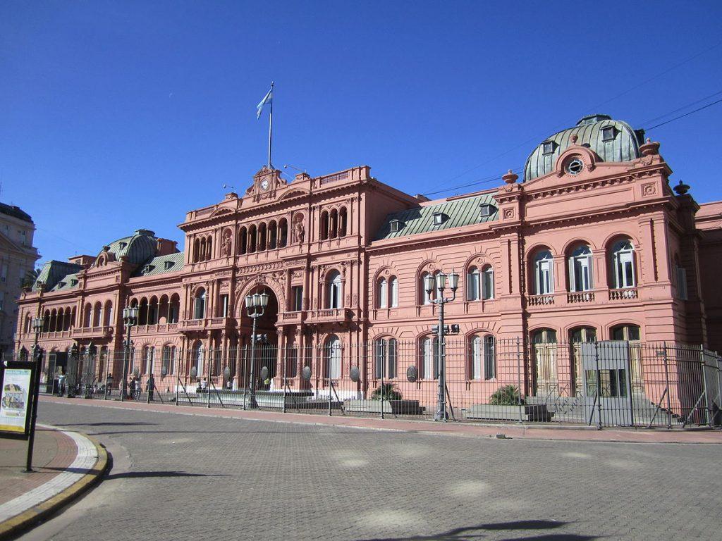 10 cosas que debes hacer si visitas Buenos Aires 1