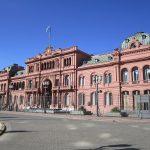 10 cosas que debes hacer si visitas Buenos Aires