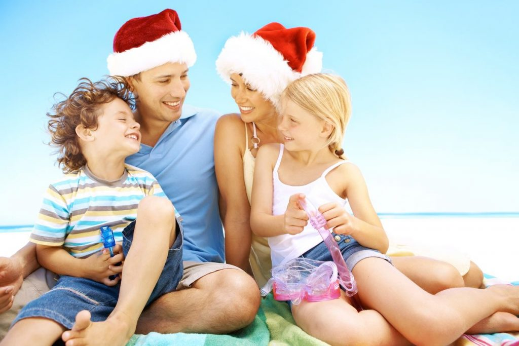 4 lugares para viajar en estas vacaciones de navidad 1