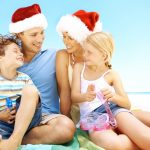 4 lugares para viajar en estas vacaciones de navidad