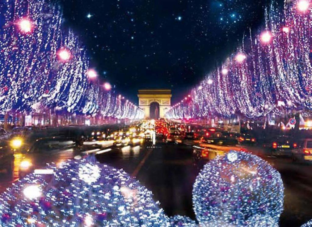 4 lugares para viajar en estas vacaciones de navidad 3