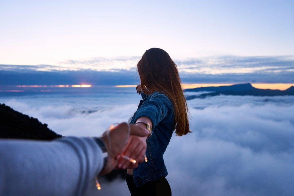 Pasos para planificar un viaje en pareja 5
