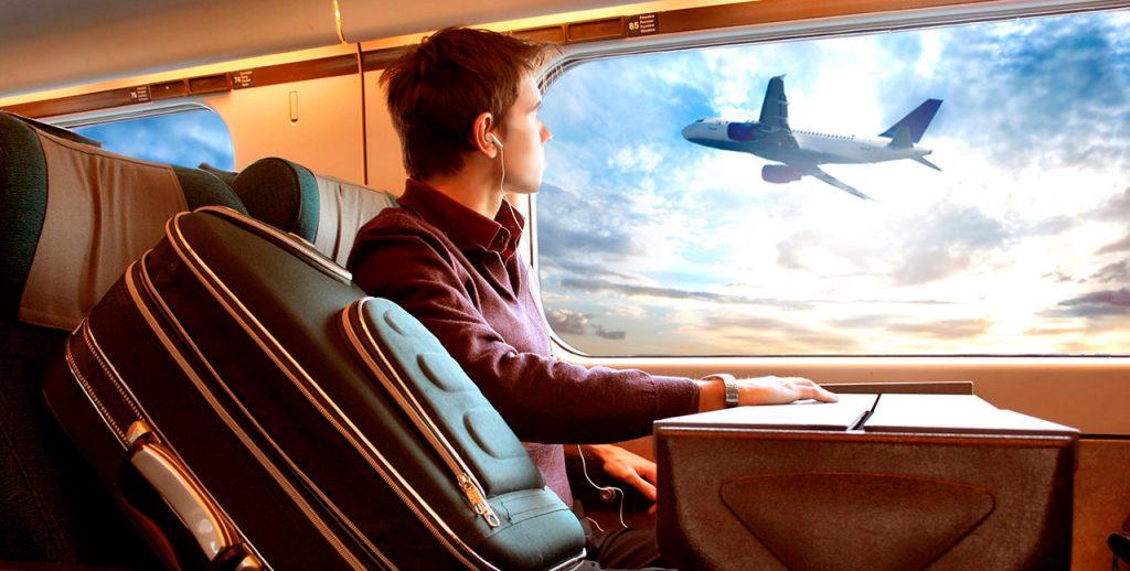 3 Opciones para tener Internet al viajar por el mundo 2