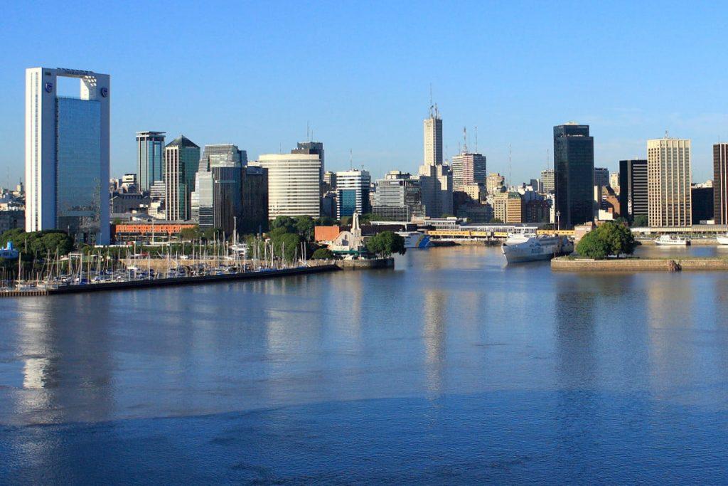 10 cosas que debes hacer si visitas Buenos Aires 3