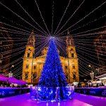 ¿Cuáles son los mercados navideños más bellos de Europa?