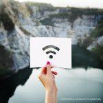 3 Opciones para tener Internet al viajar por el mundo