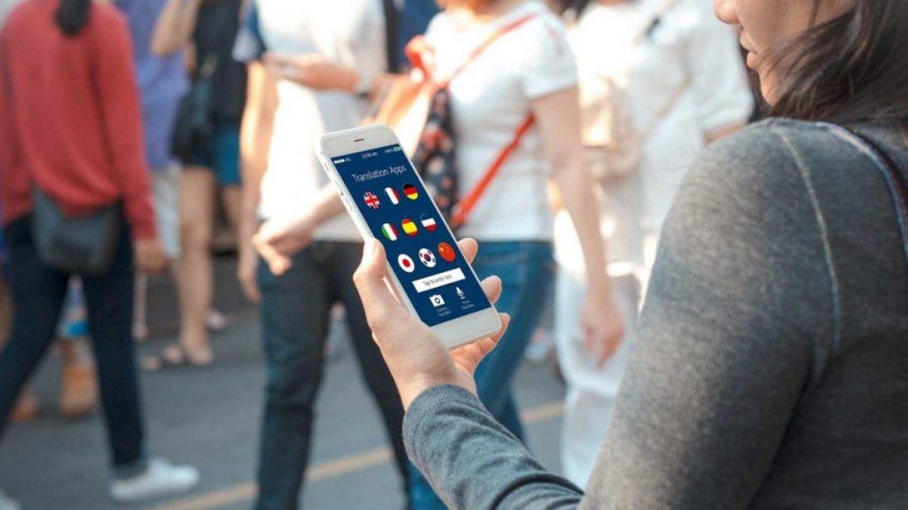 Aplicaciones para viajar que necesitas en tu móvil 3