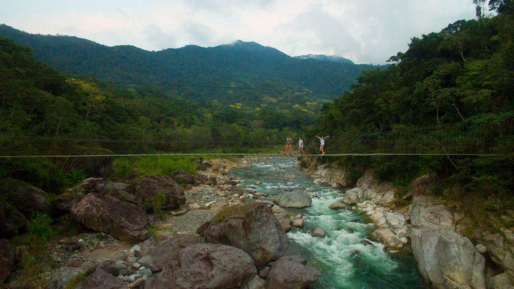 Paisajes de Brasil que tienes que conocer si viajas a ese país 3