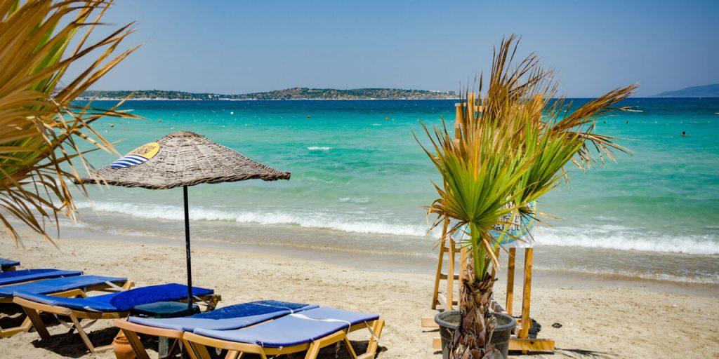 Hacer turismo en Turquía, mucho por recorrer 1