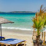 Hacer turismo en Turquía, mucho por recorrer