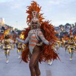 Los 7 carnavales del mundo más entretenidos