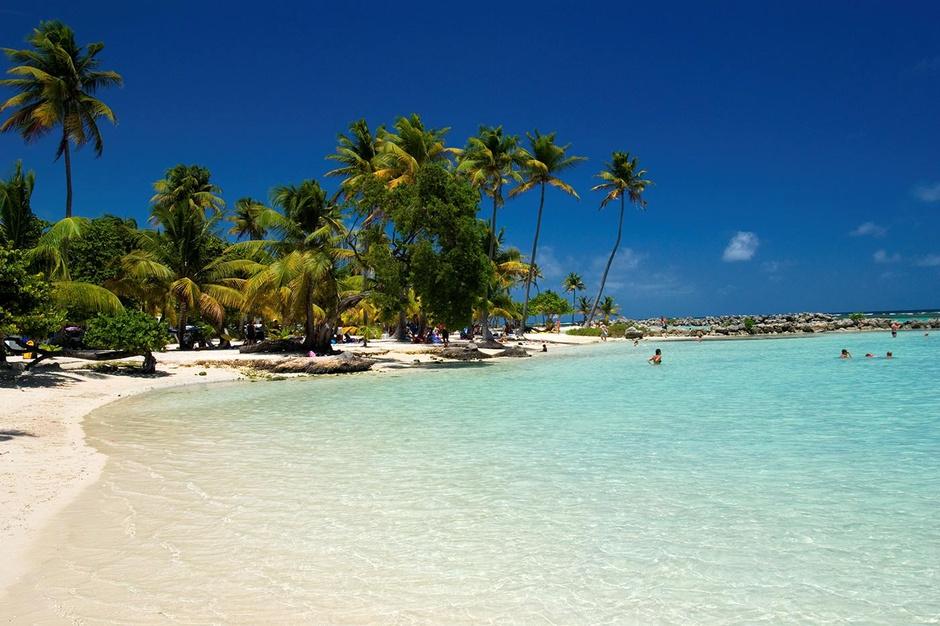 6 islas del caribe que a veces quedan en el olvido 4