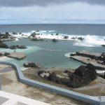 ¿Qué visitar en Madeira?